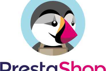Prestashop design services