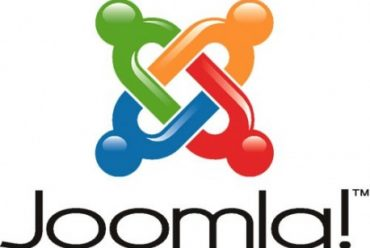 Joomla setup and templates design