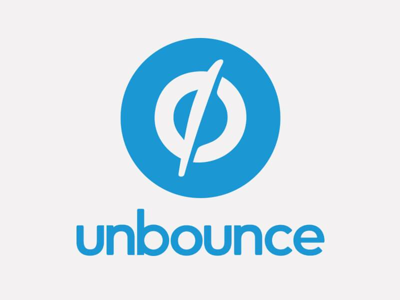 We designed under Unbounce too