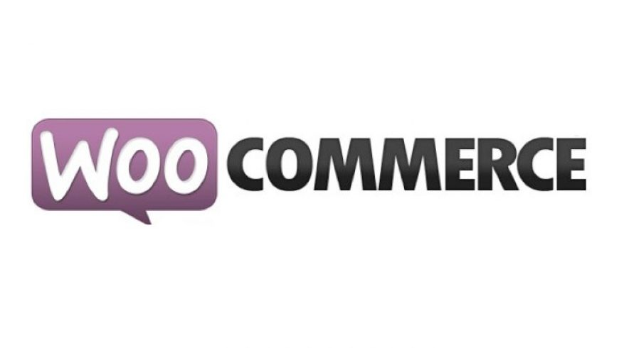 Woocommerce setup and customization